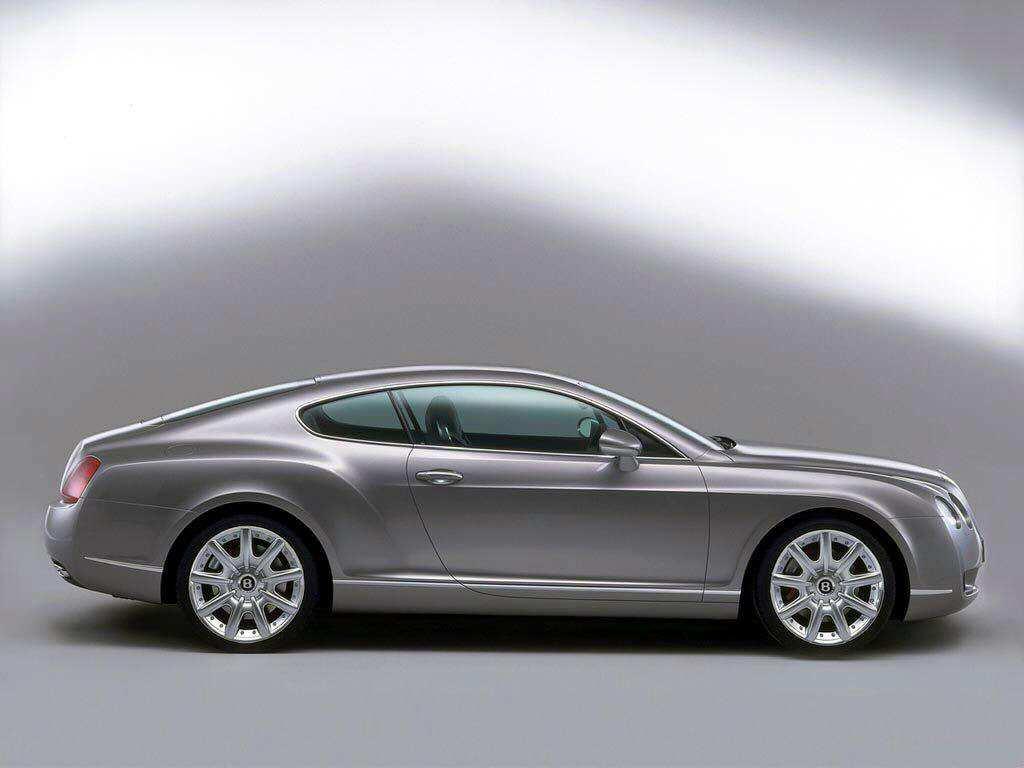 Bentley%20Concept.jpg