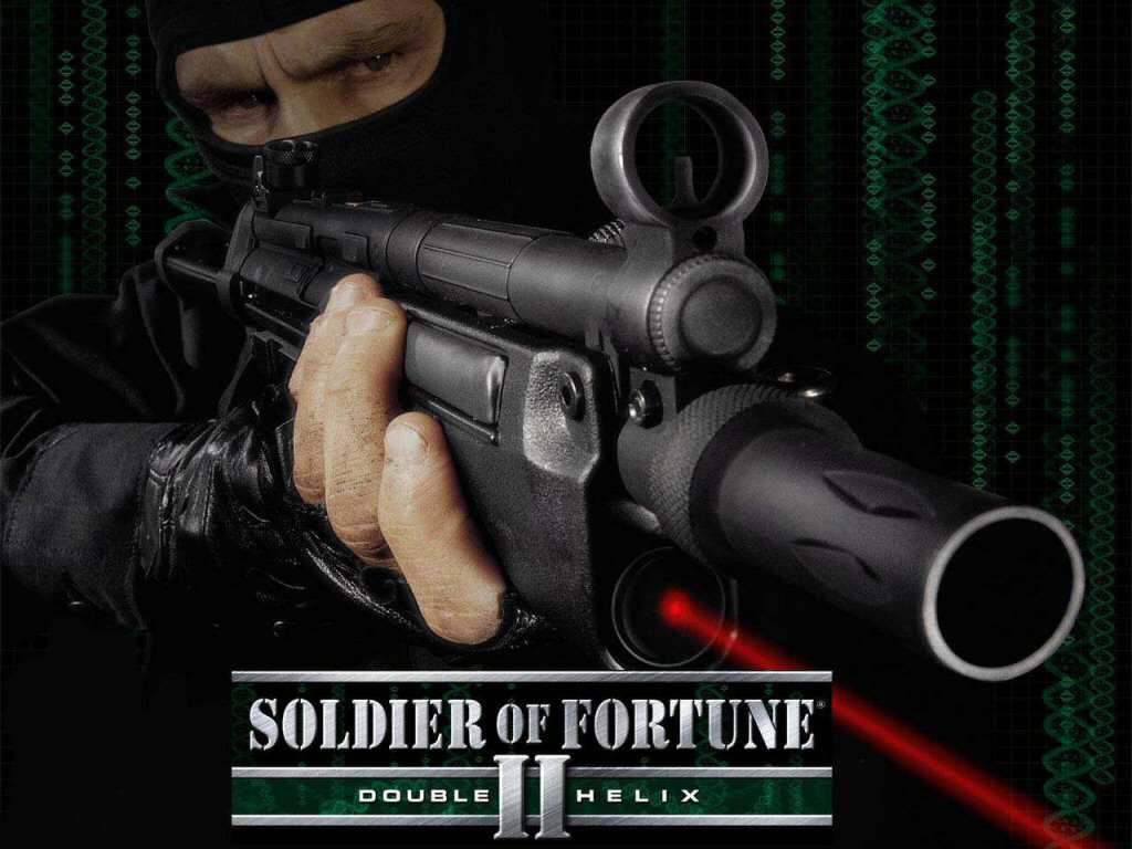 soldier of fortune 2 startimes